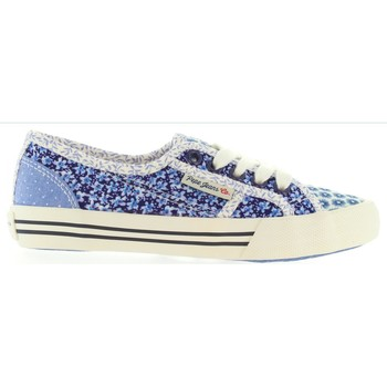 Pepe jeans Enfant Baskets   Pgs30186...