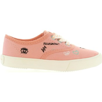 Pepe jeans Enfant Baskets   Pgs30200...
