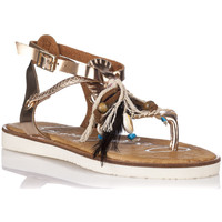 Chaussures Femme Sandales et Nu-pieds Coolway HONOLULU