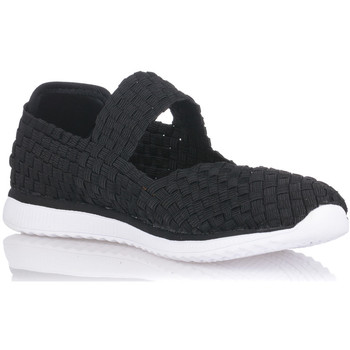 Chaussures Femme Baskets basses MTNG 69230