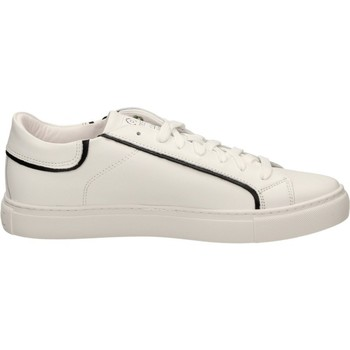 Chaussures Homme Baskets basses Womsh SNIK MISSING_COLOR
