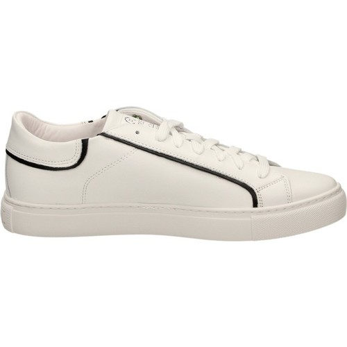 Chaussures - Bas-tops Et Baskets Womsh wRqrW1HkH