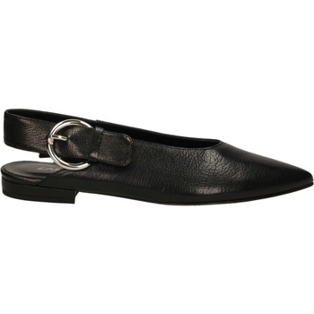 Chaussures Femme Ballerines / babies Lami Firenze CAPRA MISSING_COLOR