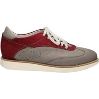 Chaussures Homme Running / trail Guardiani Sport GUARD.SPORT SUNSET Beige
