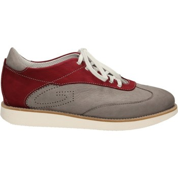 Chaussures Homme Running / trail Guardiani Sport GUARD.SPORT SUNSET MISSING_COLOR