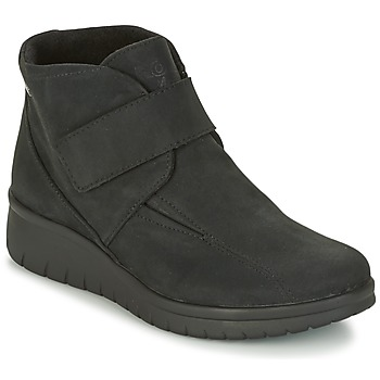 Romika Westland Marque Boots  Varese N53