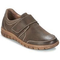 Chaussures Femme Derbies Josef Seibel STEFFI 33 Vulcano
