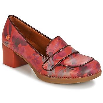 Chaussures Femme Escarpins Art BRISTOL Petalo