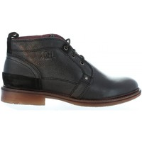 Chaussures Homme Boots Xti 46317 Beige