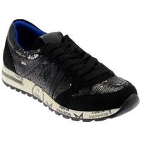 Chaussures Femme Baskets montantes Koloski ZONEFORKOLOSKISneakers