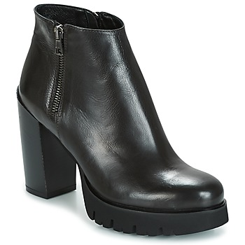 Now Marque Boots  Tutto