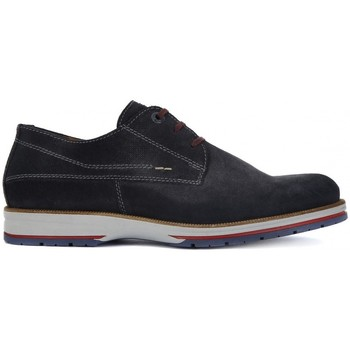 Chaussures Femme Derbies Ecco FRETX MEN  STEVEN OCEANO     96,3