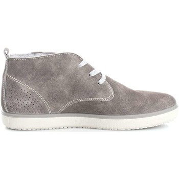 Chaussures Homme Baskets basses Igi&co 7723100  Homme Grey Grey