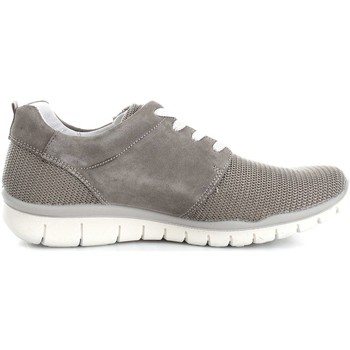 Chaussures Homme Baskets basses Igi&co 7695200  Homme Grey Grey