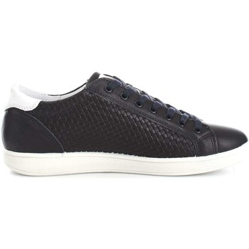 Chaussures Homme Baskets basses Igi&co 7676200  Homme Navy Navy