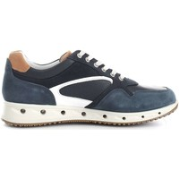 Chaussures Homme Baskets basses Igi&co 7716000  Homme Navy/Blue Navy/Blue
