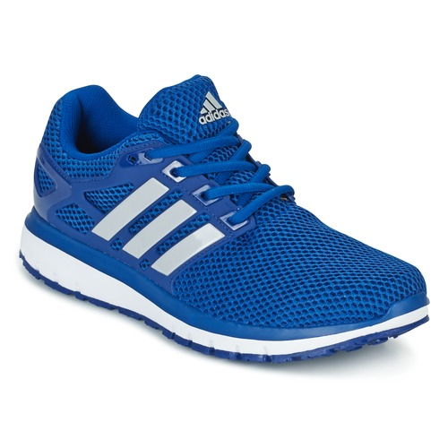 adidas Performance ENERGY CLOUD M Bleu i93SG0pVq