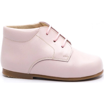 Boni Classic Shoes Enfant Boots   Boni...
