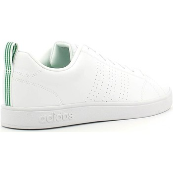 Chaussures Homme Baskets basses adidas Originals F99251 Sneakers Man Bianco Bianco