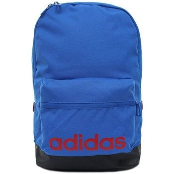 Sacs Sacs à dos adidas Originals BP Daily