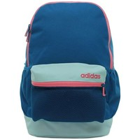 Sacs Sacs à dos adidas Originals BP Daily 2