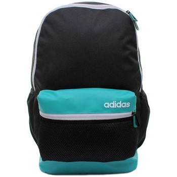 Sac À dos adidas bp daily 2