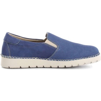 Chaussures Homme Mocassins CallagHan 11402 Mocassins Homme Cloud Cloud