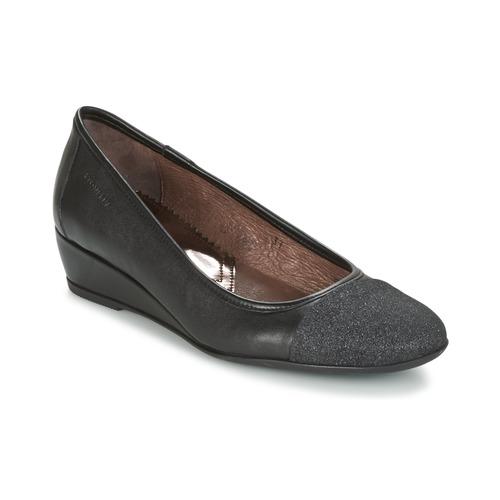 Stonefly Chaussures escarpins MAGGIE II 3 BIS GL/N 2018 Rabais Dégagement 100% Original Best-seller De Sortie Choisir Un Meilleur Prix Pas Cher Emplacements Sortie Prix Pas Cher 89IdTPK