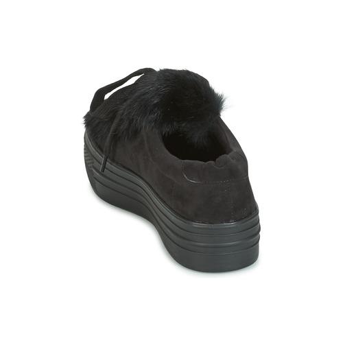 Prix Réduit Chaussures ihjdfh465DHU Coolway PLUTON Noir