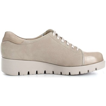 Chaussures Femme Baskets basses CallagHan 89815  Femme Pearl Pearl