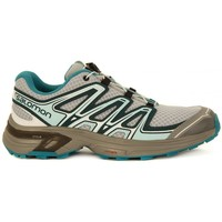 Chaussures Femme Baskets basses Salomon WINGS FLYTE 2 W     86,3