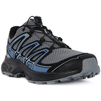 Chaussures Homme Baskets basses Salomon WINGS FLYTE 2    119,3