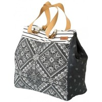Sacs Femme Cabas / Sacs shopping Element Sac A Main  Magic Carpet Multi Gris