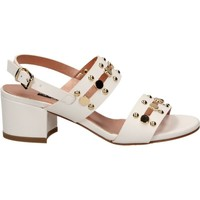 Chaussures Femme Richelieu Albano RUT MISSING_COLOR