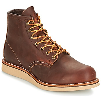 Red Wing Homme Boots  Rover
