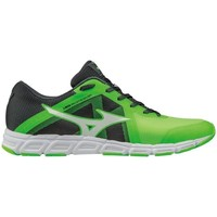 Chaussures Homme Baskets basses Mizuno Synchro SL 2