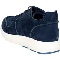 Chaussures Homme Baskets basses Docksteps DSE104338 Bleu