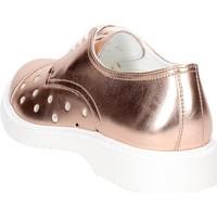 Chaussures Femme Mocassins Cult CLJ101709 Rose