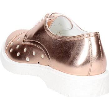 Chaussures Femme Mocassins Cult CLJ101709 Inglesina Femme Rose Rose