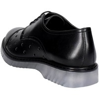 Chaussures Femme Mocassins Cult CLJ101711 Noir