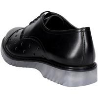 Chaussures Femme Mocassins Cult CLJ101711 Inglesina Femme Noir Noir