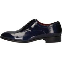 Chaussures Homme Derbies Marini 02MB/043 Lace up shoes Homme Bleu Bleu