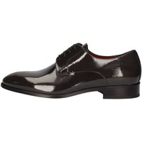 Chaussures Homme Derbies Marini 05MB Lace up shoes Homme Lead Lead