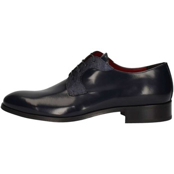 Chaussures Homme Derbies Marini CR1626/047 Lace up shoes Homme Bleu Bleu