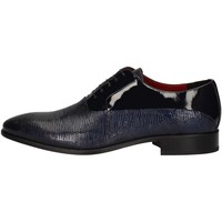 Chaussures Homme Derbies Marini CR1628/427 Lace up shoes Homme Bleu Bleu