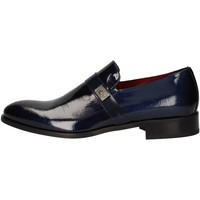 Chaussures Homme Mocassins Marini CR1631/047 Lace up shoes Homme Bleu Bleu