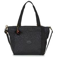 Sacs Femme Cabas / Sacs shopping Kipling NEW SHOPPER Noir