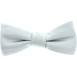 Vêtements Homme Cravates et accessoires Andrew Mc Allister noeud papillon ceremonie gris Gris