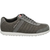 Chaussures Homme Richelieu Camper PELOTAS XL LARA MISSING_COLOR