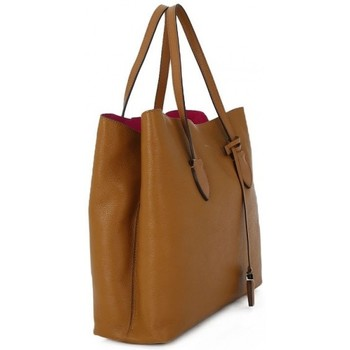 Sacs Femme Cabas / Sacs shopping Coccinelle VITELLO DOUBLE Multicolore